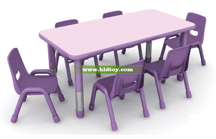 【推荐】幼儿园专用椅儿童原木板凳厂家批发直